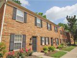 2 Bedroom Apartments In Westwood Cincinnati Montana Valley Rentals Cincinnati Oh Apartments Com