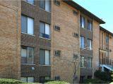 2 Bedroom Apartments In Westwood Cincinnati Robin Woods Apartments Rentals Cincinnati Oh Apartments Com