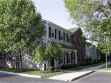 2 Bedroom Apartments In Westwood Cincinnati Village Of Coldstream Rentals Cincinnati Oh Apartments Com