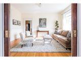 2 Bedroom Apartments Richmond Va Near Vcu 2416 Park Avenue 1 Richmond Va 23220 Richmond Joyner Fine