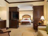 2 Bedroom Apartments Under 600 In Richmond Va 26 One Bedroom Apartments Richmond Va Premium Bedroom Simple 2