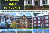 2 Bedroom Apartments Under 600 In Richmond Va Richmond Auto Auction