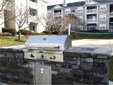 2 Bedroom Apartments Under 600 In Richmond Va the Reflections Of West Creek Rentals Richmond Va Apartments Com