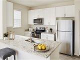 2 Bedroom Apartments Under 800 Houston Tx Camden Spring Creek Rentals Spring Tx Apartments Com