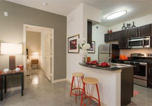 2 Bedroom Apartments Under 800 In Baltimore 3 Bedroom Apartments Austin Tx Emiliesbeauty Com