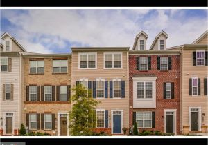 2 Bedroom Apartments Under 800 In Baltimore 531 Halite Dr for Rent Reisterstown Md Trulia