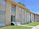2 Bedroom Apartments Under 800 In Charlotte Nc Bridges Of Pine Creek Rentals Dayton Oh Apartments Com