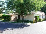 2 Bedroom Apartments Under 800 In Charlotte Nc Pine Valley Apartments Rentals Fresno Ca Apartments Com