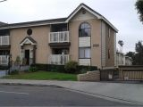 2 Bedroom Apartments Under 800 In Dallas Tx Apartments Cheap Two Bedroom Apartments for Rent Appartment
