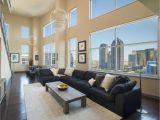 2 Bedroom Apartments Under 800 In Dallas Tx Gables Park 17 Gables Residential Communities