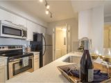 2 Bedroom Apartments Under 800 In Dallas Tx the Stratford Rentals atlanta Ga Apartments Com