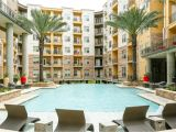 2 Bedroom Apartments Under 800 In San Antonio Tx Apartments for Rent In Houston Tx Page 5 Apartments Com