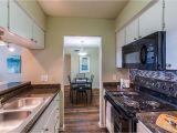 2 Bedroom Apartments Under 800 In San Antonio Tx Regal Court Dallas See Pics Avail