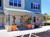 2 Bedroom Apartments Under 800 In San Antonio Tx Siena On sonterra Rentals San Antonio Tx Apartments Com