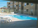 2 Bedroom Apartments Under 800 In San Antonio Tx Spanish Villas Rentals El Paso Tx Apartments Com