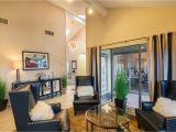 2 Bedroom Apartments Under 800 In West Palm Beach Melbourne Fl Condos for Rent Apartment Rentals Condo Coma