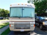 2 Bedroom Campers for Sale In Florida 1997 Used ford Econoline Rv Cutaway at north Coast Auto Mall Serving