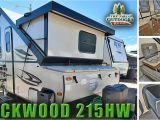 2 Bedroom Campers for Sale In Florida New Pop Up Hard Side 2018 Rockwood 215hw A Frame Camper Rv Colorado