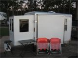2 Bedroom Campers for Sale In Florida while Camping at Eastbank Campground Just Over the Georgia Line From