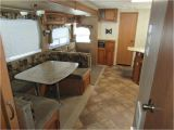 2 Bedroom Campers for Sale In Louisiana 2013 Palomino Puma 30kfb Travel Trailer Lacombe La Steves Rv