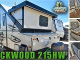 2 Bedroom Campers for Sale In Louisiana New Pop Up Hard Side 2018 Rockwood 215hw A Frame Camper Rv Colorado