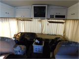 2 Bedroom Campers for Sale In Nc 1997 Used ford Econoline Rv Cutaway at north Coast Auto Mall Serving