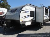 2 Bedroom Campers for Sale In Nc 2018 Salem Cruise Lite 230bhxl C0218 Riverside Camping Center In