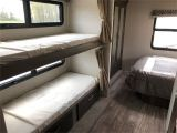 2 Bedroom Campers for Sale In Nc top 25 Belmont Nc Rv Rentals and Motorhome Rentals Outdoorsy