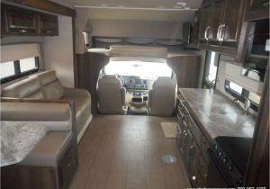 2 Bedroom Campers for Sale In Ohio 2018 Jayco Greyhawk 29mv 249 Irvines Camper Sales In Little