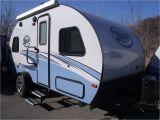 2 Bedroom Campers for Sale In Pa 2018 R Pod 178 901387 butler Rv Center In butler Pa Pennsylvania