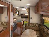 2 Bedroom Campers for Sale In Sc Lance 865 Truck Camper for Short Bed Trucks Dry 2 011 Lbs Wet