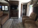 2 Bedroom Campers for Sale In Va 2018 Jay Flight by Jayco 29rks for Sale In Vandalia Il Mid State