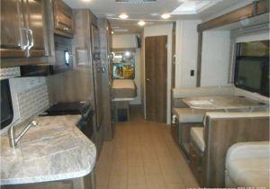 2 Bedroom Campers for Sale In Va 2018 Jayco Greyhawk 26y 245 Irvines Camper Sales In Little