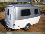 2 Bedroom Campers for Sale In Va 43 Best Camping Trailers Images On Pinterest Camp Trailers