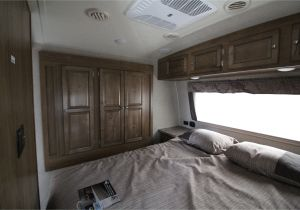 2 Bedroom Campers for Sale In Va New 2018 Rockwood Rlt2909wsd In Lenoir Nc