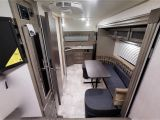 2 Bedroom Campers for Sale In Va R Pod West Coast Travel Trailers by forest River Rv