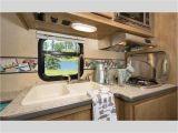 2 Bedroom Campers for Sale In Va Vintage Cruiser Travel Trailer Rv Sales 9 Floorplans