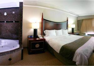 2 Bedroom Hotels In Orlando Near Disney Orlando Hotel With Kitchen  Vojnikinfo Homewood Suites Orlando