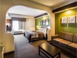 2 Bedroom Hotels In orlando Near Disney Sleep Inn orlando Airport Fl Near by Seaworld islands Of Adventure