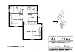2 Bedroom Motorhome Floor Plans 3 Bedroom Rv Floor Plan Floor Plan