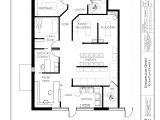 2 Bedroom Motorhome Floor Plans 5 Bedroom Home Plans New Rv Floor Plans Best 4 Story House Plans New