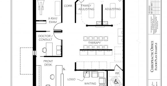 2 Bedroom Motorhome Floor Plans 5 Bedroom Home Plans New Rv Floor Plans Best 4 Story House Plans New