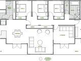 2 Bedroom Motorhome Floor Plans Ice House Plans Best Of Earth Home Plans Unique Design Floor Plans