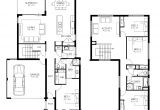 2 Bedroom Motorhome Floor Plans Rv Floor Plans 1 Story House Plans Best Split Floor Plans Index Wiki