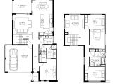 2 Bedroom Motorhome Floor Plans Rv Floor Plans 1 Story House Plans Best Split Floor Plans Index Wiki