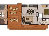 2 Bedroom Motorhome Floor Plans Travel Trailers with Bunk Beds Floor Plans Unique Gmc Motorhome