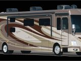 2 Bedroom Motorhome for Sale Fleetwood Discovery Class A Diesel Motorhomes General Rv