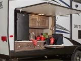 2 Bedroom Rv Trailer for Sale Outback Ultra Lite Travel Trailers Keystone Rv
