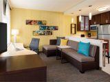 2 Bedroom Suite Hotels In orlando Fl 2 Bedroom Suites In orlando Fl Fresh orlando Pet Friendly Hotel