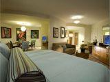 2 Bedroom Suite Hotels In orlando Fl 2 Bedroom Suites orlando Fl Beautiful 2 Bedroom Suites In orlando Fl